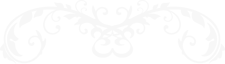 img_price_ornament_bottom